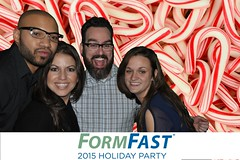 "Form Fast Christmas Party 2015 • <a style=""font-size:0.8em;"" href=""http://www.flickr.com/photos/85572005@N00/23723248276/"" target=""_blank"">View on Flickr</a>"