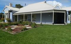 3 Farrer Street, Clandulla NSW