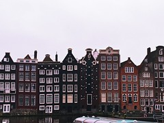amsterdam (raysnaps ) Tags: our holland netherlands dutch amsterdam architecture stars nederland fault vsco vscocam
