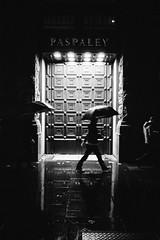 untitled (Albion Harrison-Naish) Tags: sydney streetphotography australia olympus rainy martinplace em5 sydneystreetphotography lumixg14f25 olympusem5 albionharrisonnaish