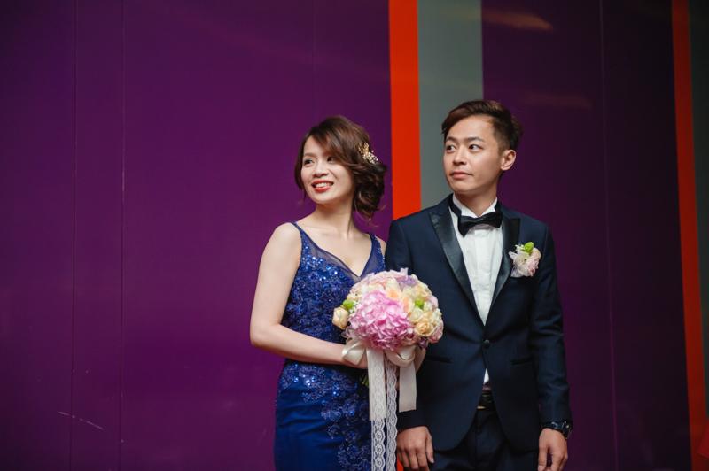 芙洛麗婚攝,芙洛麗,芙洛麗婚宴,婚攝小勇,台北婚攝,紅帽子工作室-194