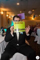 Karine et Patrick (CynthiaLPhoto) Tags: chateauguay karinepatrick mariage2016 mercier stconstant dix30