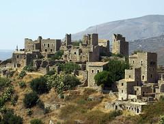 Grecia-ruinas (Aproache2012) Tags: navegar mediterraneo cicladas peloponeso flotilla familar nios vacaciones relax