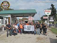 Route 66 Experience group pictures (ROUTE 66 EXPERIENCE) Tags: route66experience road ruta66 hog harleydavidson harleyownersgroup harley honda heritage indian motard moto motorrad motociclismo motero motorcycle motorcycletouring motorcycletour mother motards moteros meeting goldwing bmw gs carretera bike bikers biker fuel softail chief roadmaster