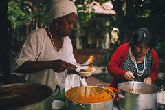 caruru-9837 (gleicebueno) Tags: cosmedamio comidadesanto comida comidasagrada vatap bahia reconcavo reconcavobaiano osbrasisemsp gleicebueno etnografiavisual fazeres fazer f culturapopular culinria cultura religio religiosidade food brazil brasil brasis
