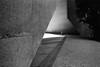 from my point of view (gato-gato-gato) Tags: 35mm asph ch iso400 ilford leica leicamp leicasummiluxm35mmf14 mp mechanicalperfection messsucher schweiz strasse street streetphotographer streetphotography streettogs suisse summilux svizzera switzerland wetzlar zueri zuerich zurigo z¸rich analog analogphotography aspherical believeinfilm black classic film filmisnotdead filmphotography flickr gatogatogato gatogatogatoch homedeveloped manual rangefinder streetphoto streetpic tobiasgaulkech white wwwgatogatogatoch zürich manualfocus manuellerfokus manualmode schwarz weiss bw blanco negro monochrom monochrome blanc noir strase onthestreets mensch person human pedestrian fussgänger fusgänger passant zurich