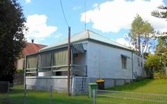 23 Hampden Street, Kurri Kurri NSW