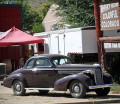 1938 Buick Coupe (coconv) Tags: car cars vintage auto automobile vehicles vehicle autos photo photos photograph photographs automobiles antique picture pictures image images collectible old collectors classic blart 1938 buick coupe 2 door sedan 38