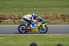 IMG_7058 (andrew_ford) Tags: phillip island motogp motorcycle