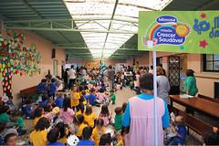18 (lactogal) Tags: mimosa dia mundial da alimentação leite