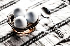 3 eggs in water (Xxtranyer Photography) Tags: 5354607290 cuba dark lospalacios nikond5300 nikkor18140mm pinardelrio yoandymrobaina cuban green light live photo photographer unic xxtranyer xxtranyerphotography xxtranyerphgmailcom