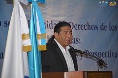 """CONFERENCIA ACUERDOS SOBRE IDENTIDAD (4) • <a style=""""font-size:0.8em;"""" href=""""http://www.flickr.com/photos/141960703@N04/29933753273/"""" target=""""_blank"""">View on Flickr</a>"""