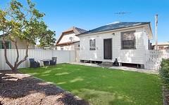 71 Fern Street, Islington NSW