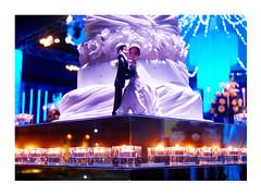 Bodas (7) (orspalma) Tags: boda wedding matrimonio torta cake flores flowers fiesta party peru trujillo latinoamerica decoracion dj baile dance amor love velas candles elegante fancy lujo luxury candelabro chandelier copas glasses