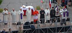 staglieno3 (Genova città digitale) Tags: commemorazione defunti caduti militari forze armate cimitero staglieno genova 2 novembre 2016 cardinale bagnasco comune regione città metropolitana cerimonia corone