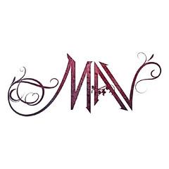 MAV (Anuncio Agency LLC) Tags: mav mavtheband singer rock art music metal melodico songsinger progresivo song