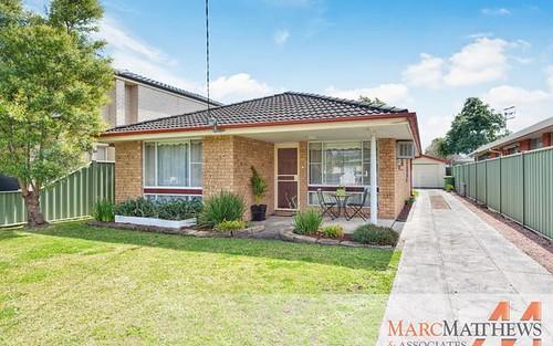 51 Osborne Ave, Umina Beach NSW 2257