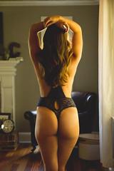 curves (Everlight_JillDriver) Tags: boudoir boudoirphotography beautifulwomen beautifulwoman beauty feminine lovely skin showingskin sunlight body bodysculpting humanbody woman girl prettygirl sassy romantic