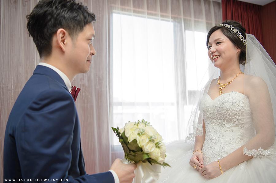 婚攝 星享道 婚禮攝影 戶外證婚 JSTUDIO_0062