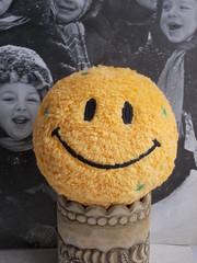22 medical office decor, toy disease, toy illness, toy sickness, chickenpox, varicella, smiley face toy, emoji toy (Eli Rolandova) Tags: medicalofficedecor toydisease toyillness toysickness chickenpox varicella smileyfacetoy emojitoy