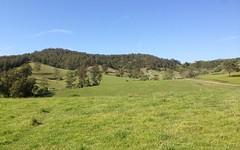 1, 991 Pappinbarra Road, Pappinbarra NSW