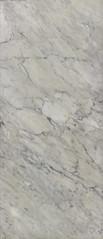 Marmor weiss HD (Christof H.) Tags: schlieren josefaltar kapelle marmor stein platte weiss