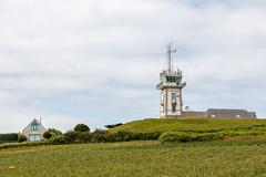 Sémaphore de l'Île de Batz (aurelien.ebel) Tags: bretagne finistère france île îledebatz