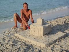 formentera ngen (wildone.dk) Tags: naked naturist nude nudist fkk strand ngen ngenhed ngenbade desnudo formentera beach