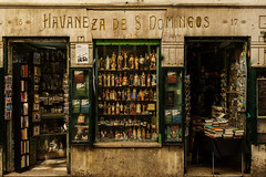 Lissabon - Lisboa (FBK1956) Tags: 2016 lissabon portugal lisboa pt