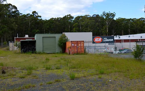 148 Island Pt Road, St Georges Basin NSW 2540