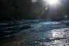 gorge du fier (bourgui2013) Tags: gorge fier rivière soleil