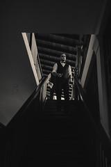 U&G Photography (geeshan bandara | photography) Tags: destinationwedding evtb evtbw120 eva evaandtobi mirissa mirissahills rm tobi ugweddings charm colomboweddingphotographers destinationweddings magicalmoments mahinth srilankaweddingphotographers srilankanweddingphotography talarambareef ug ugphotography weddingphotography weddingsinsrilanka