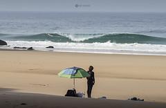 Sagres, 19-10-2016 (Photography JT) Tags: surf surfing bodyboard portugal sagres tonel photo jt javitruncer photographer photography photooftheday photolovers photosurf