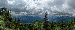 P1440998-Pano (th.wilhelm61) Tags: fz150 panorama landschaft landscape tirol outdoor