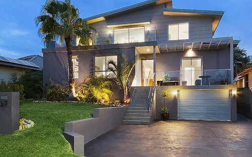 27 Maroa Crescent, Allambie Heights NSW 2100