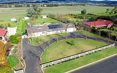 14 Stockmans Drive, Mudgee NSW