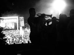 IMG_5161 (maru.hvozdecka) Tags: guca trumpet festival balkan music serbia montenegro krka dubrovnik kotor oldtown unesco gipsy tara bridge fortress church summer waterfalls