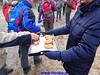 """2016-11-30       Lange-Duinen    Tocht 25 Km   (71) • <a style=""""font-size:0.8em;"""" href=""""http://www.flickr.com/photos/118469228@N03/30535251383/"""" target=""""_blank"""">View on Flickr</a>"""