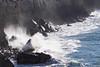 On Dancing Ledge (Rainer ❏) Tags: wellen waves powerunleashed miengo kantabrien bayofbiscay biskaya ngc españa spanien spain espagne color sommer2016 rainer❏