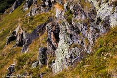 20160920_1936_Silvretta_Alpenstrasse (Rob_Boon) Tags: montafon oostenrijk silvrettaalpenstrasse stausee vorarlberg silvretta vermunt alps mountain austria robboon landscape