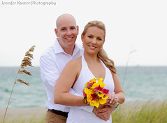 100116_Ashley&Joe_rs_16 (Jennifer Kaczor) Tags: weddingbeach