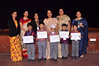 """KG Prize Distribution for Origami Competition • <a style=""""font-size:0.8em;"""" href=""""http://www.flickr.com/photos/99996830@N03/30605605464/"""" target=""""_blank"""">View on Flickr</a>"""