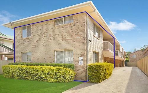 1/13 Boyd Street, Tweed Heads NSW 2485