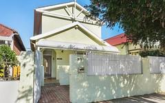32 Hardie Street, Mascot NSW