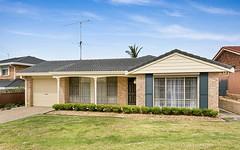 65 Parklands Drive, Shellharbour NSW