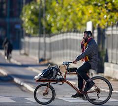 Copenhagen Bikehaven by Mellbin - Bike Cycle Bicycle - 2016 - 0201 (Franz-Michael S. Mellbin) Tags: accessorize bici bicicleta bicicletta biciclettes bicycle bike bikehaven biking copenhagen copenhagenbikehaven copenhagencyclechic copenhagencycleculture copenhagenize cycle cyclechic cycleculture cyclist cykel cyklisme denmark fahrrad fashion fiets people rower street sykkel velo velofashion vã©lo kã¸benhavn capitalregionofdenmark dk
