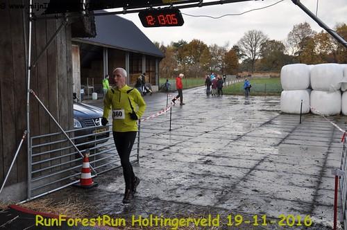 HoltingerveldTrail_19_11_2016_0095