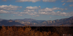 Drakensberg Escarpment (leendert3) Tags: drakensberg escarpment gsc absolutelystunningscapes ngc leonmolenaar