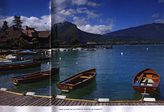 motions, Le magazine de vos plus beaux souvenirs en Savoie Mont Blanc; Anne 2016, N.14; Lac Annecy, Rhone-Alpes, France (World Travel Library) Tags: motions magazine beaux souvenirs savoie montblanc colors colours water port 2016 rhonealpes france rpublique franaise brochure travel library center worldtravellib holidays trip vacation papers prospekt catalogue katalog photos photo photography picture image collectible collectors collection sammlung recueil collezione assortimento coleccin ads gallery galeria touristik touristische documents dokument broschyr esite catlogo folheto folleto   ti liu bror talloires lac lake annecy