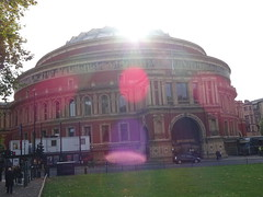041 (jackwills95) Tags: royalalberthall london